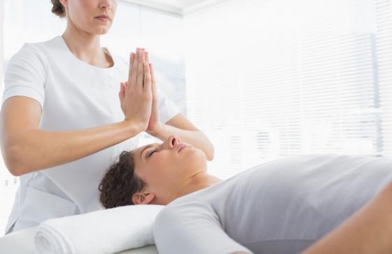 Formation hypnothérapie Paris 16
